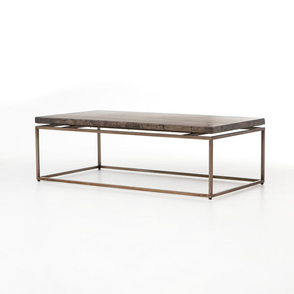 Sciacca Coffee Table