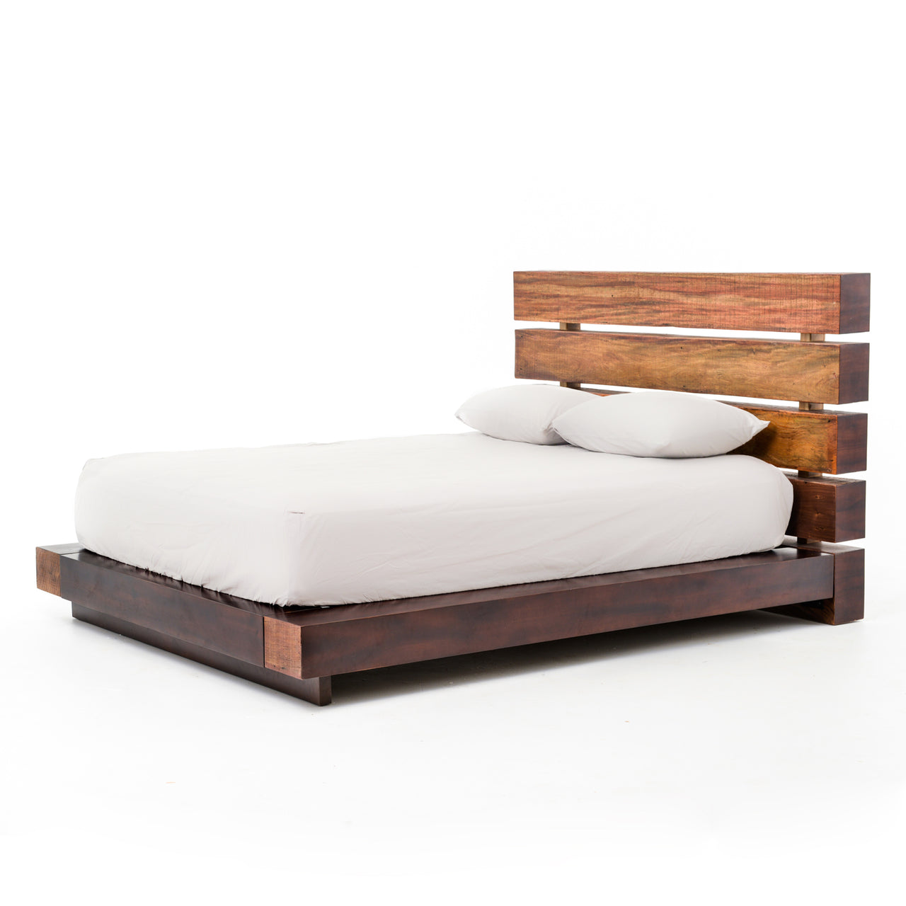 Franche Bed