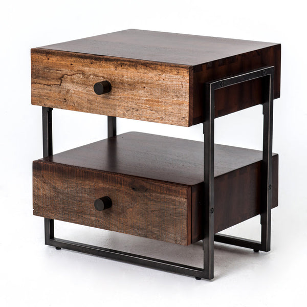 Milly Side Table