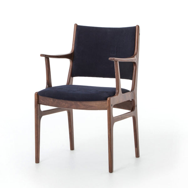 Puja Dining Chair