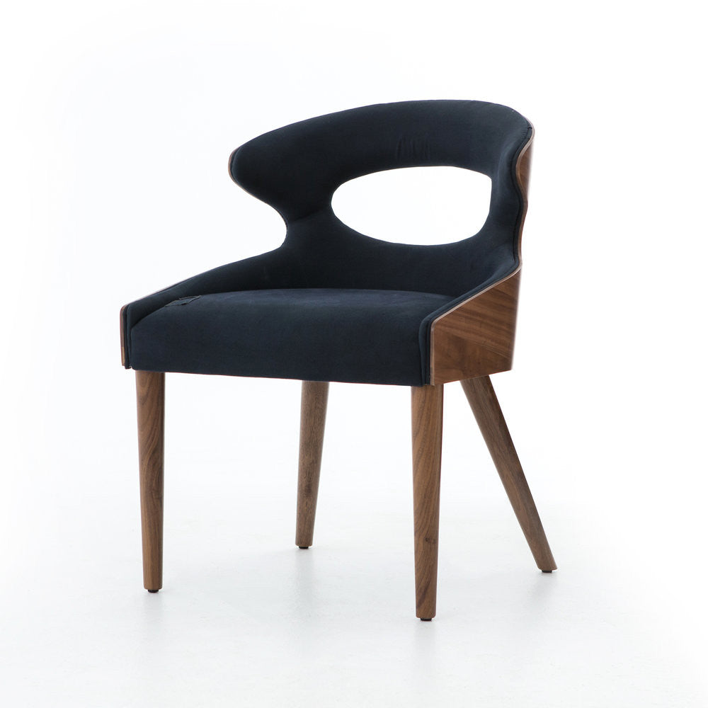 Cipolina Dining Chair