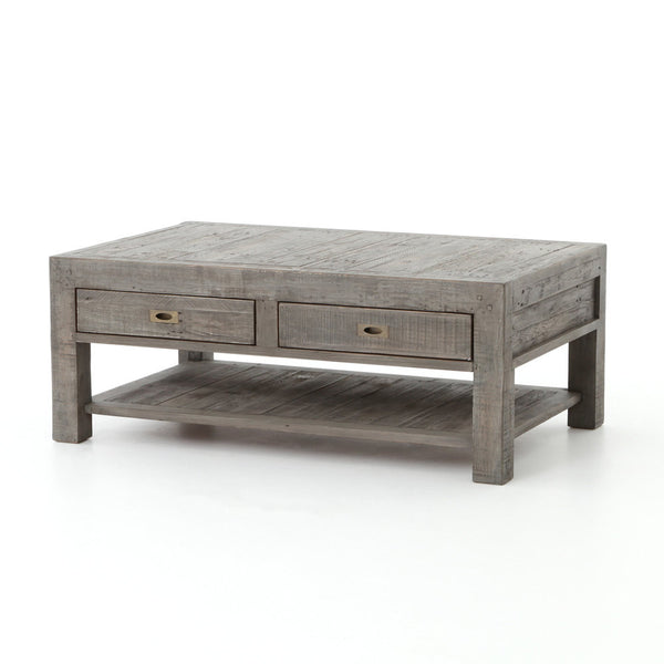 Faye Coffee Table