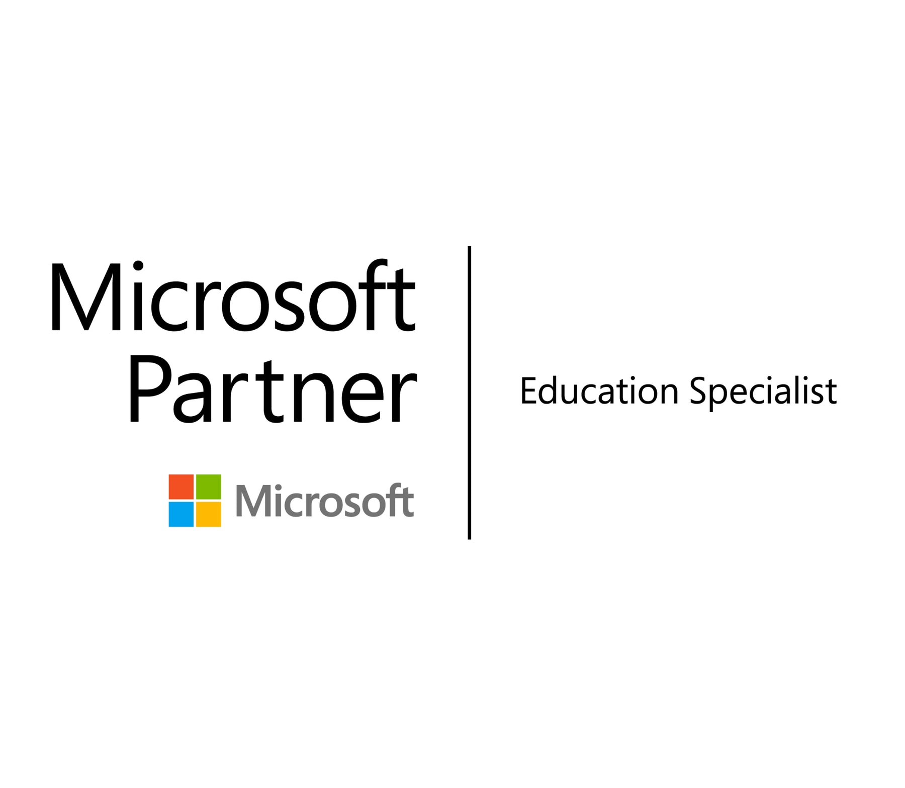 XinaBox becomes Microsoft Education Specialist Partner