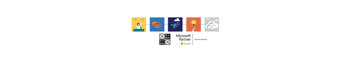 Launching an ambitious curriculum in partnership with Microsoft