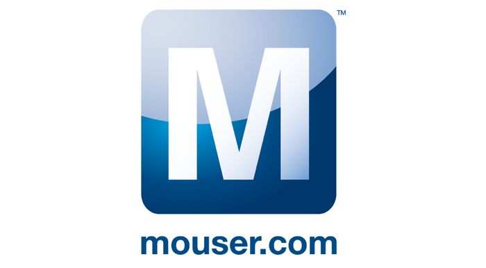 XinaBox stocked by Mouser Electronics