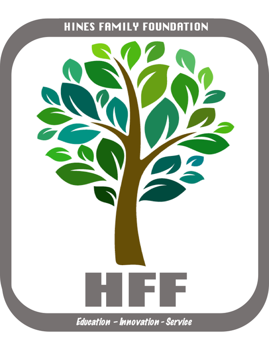 HFF Discovery Kit