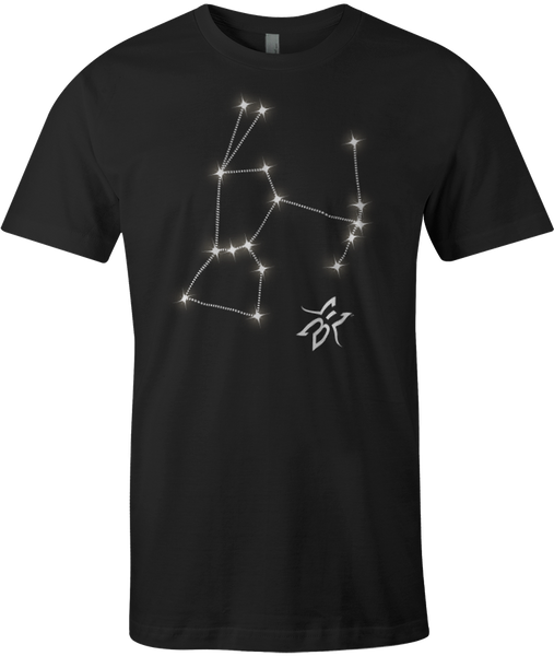 BE The Archer Orion Tee