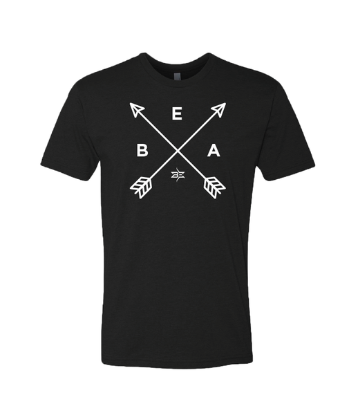 Brady Ellison Arrow Tee