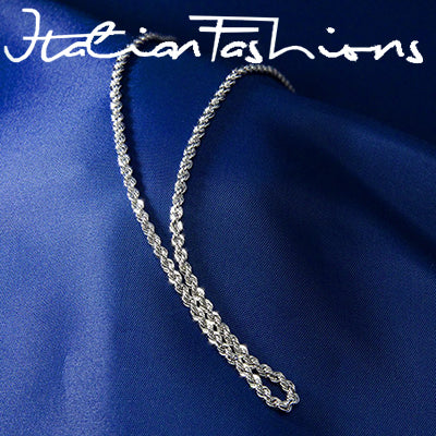 CARE TIPS FOR YOUR ITALIAN FASHIONS JEWELRY