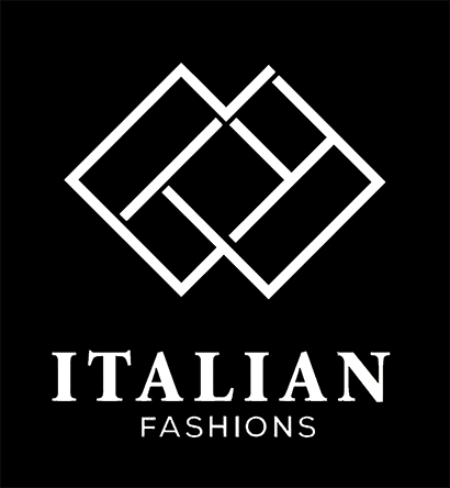 ItalianFashions
