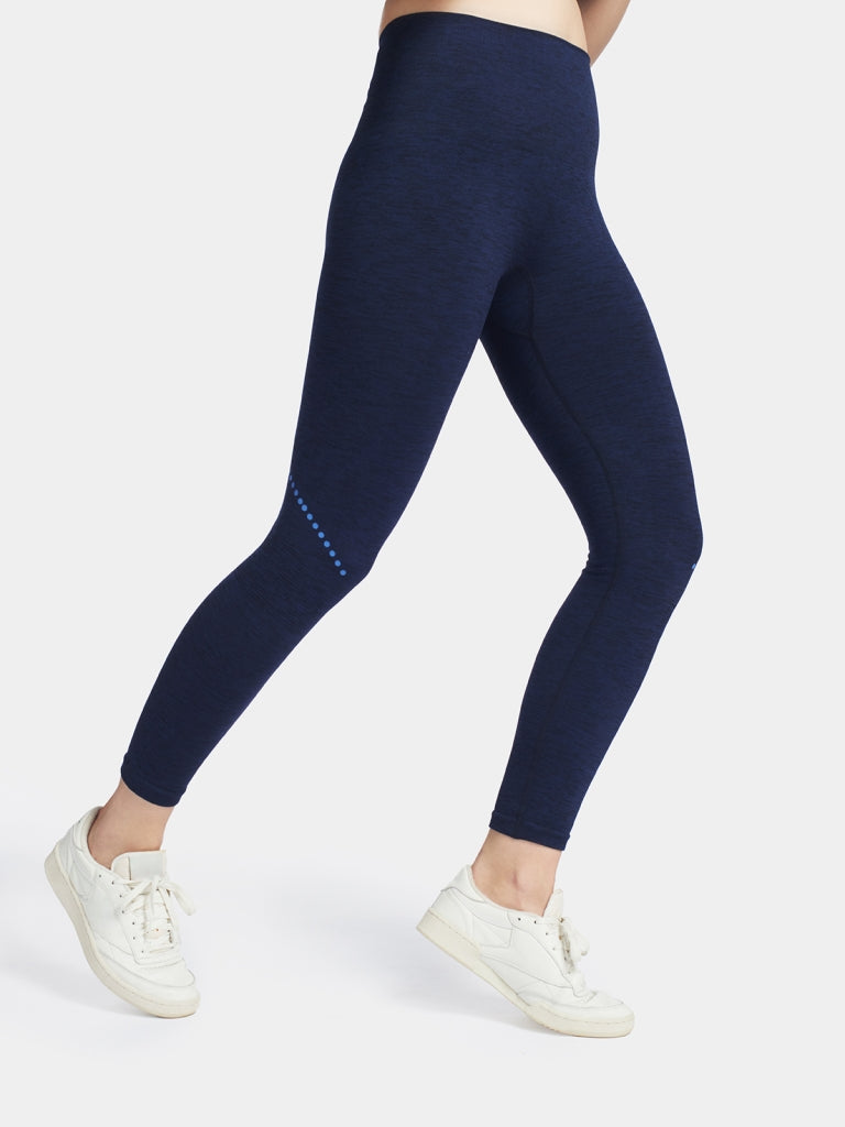 4704b06f430bb BLACKOUT Leggings   navy marl – A-Fitsters