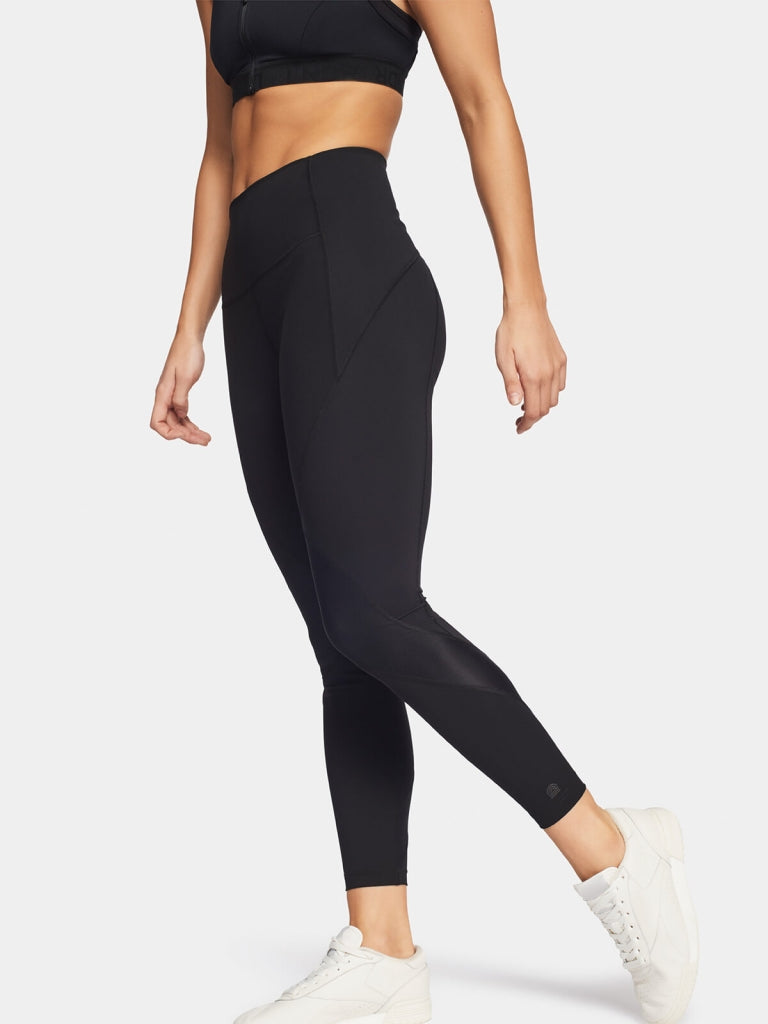 ULTRA-FORM 7/8 Legging / Black