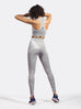 COMET Legging / GREY MARL