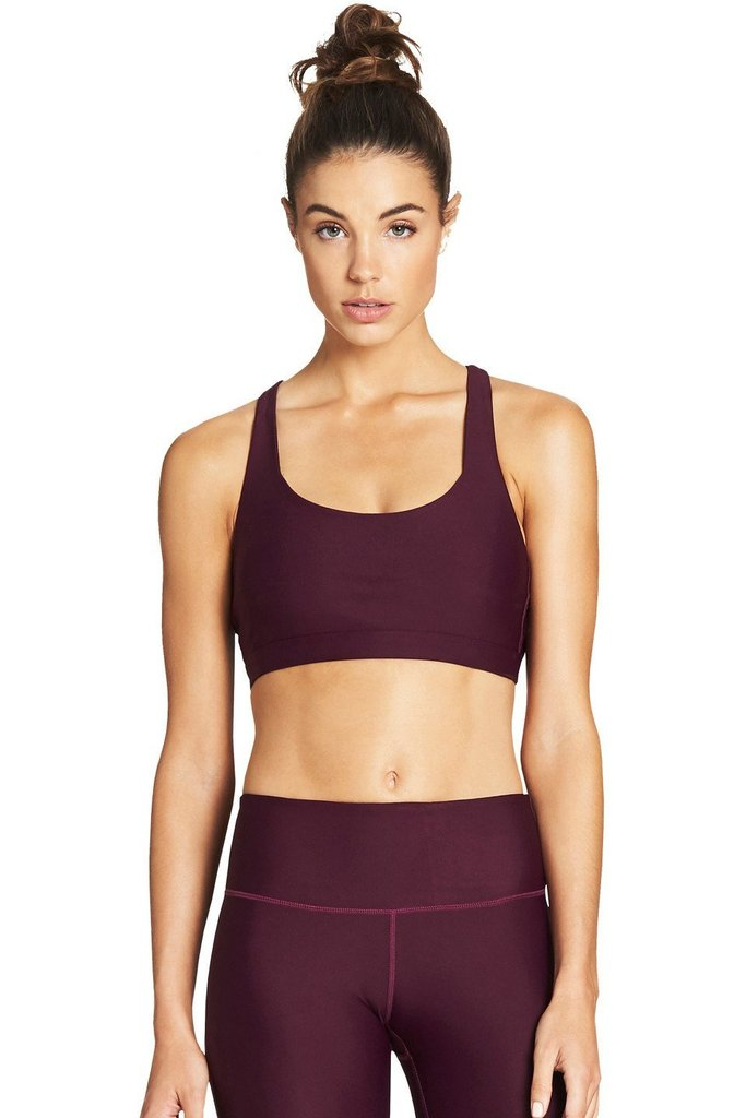 12d418c642395 EQUILIBRIUM OPEN-BACK CROP – A-Fitsters