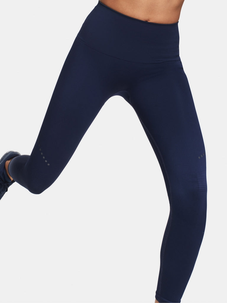 0d6504b73bef3 BLACKOUT Leggings   Navy – A-Fitsters