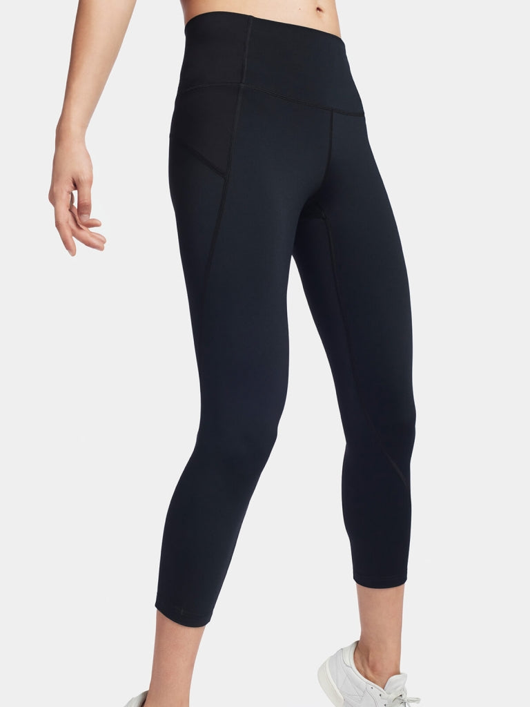 SCULPT Legging / Black