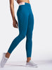 SPAR LEGGING / SAILOR BLUE