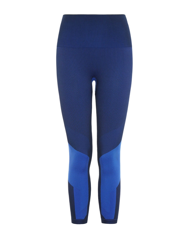 FLUX Leggings / Navy