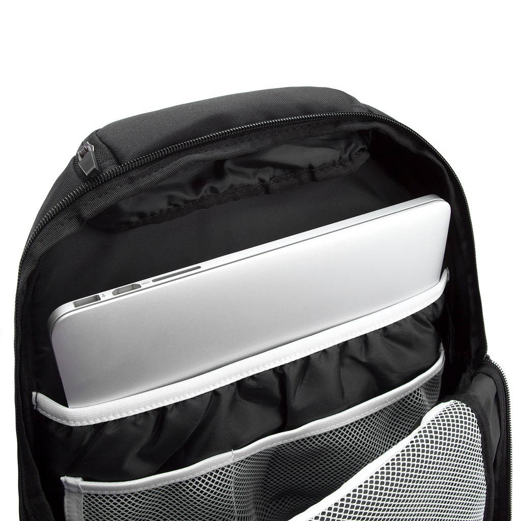 PDR THE R1GHT BACKPACK