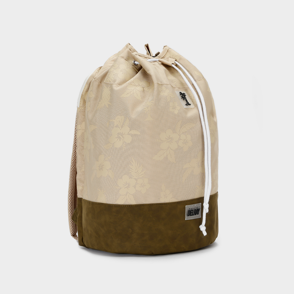 PDR CLOUDBREAK BACKPACK