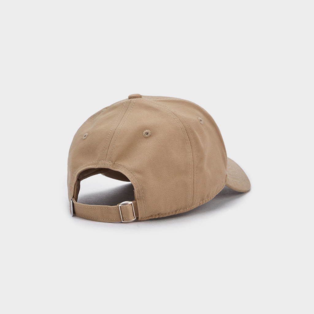 PDR CORE GOLF CAP