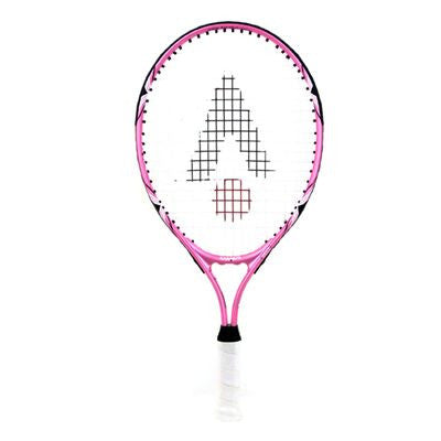 "Karakal Junior 21"" Zone (Pink)"