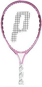 "Prince Junior 21"" AirO Sharapova"