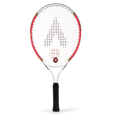 "Karakal Junior 21"" Zone (Red)"