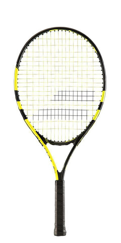 "Babolat Junior 23"" Nadal Jr"