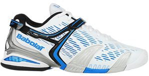 Babolat Propulse 4 All Court