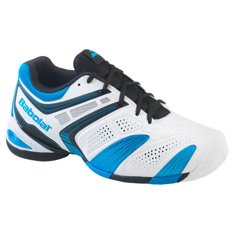 Babolat VPro 2 All Court