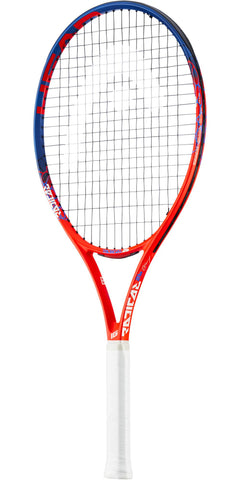Head Radical 26 Inch Graphite Composite Junior Tennis Racket