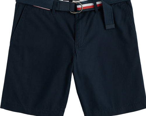 Tommy Hilfiger Brooklyn Short +Colours