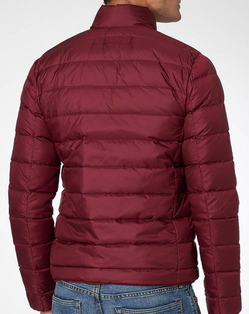 Gant Light Down Puffer Jacket