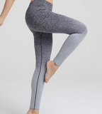 Leggings HOLI - Grey