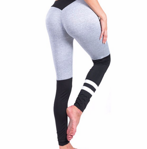 Leggings HAVANNA