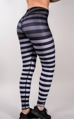 Leggings MADAGASKAR