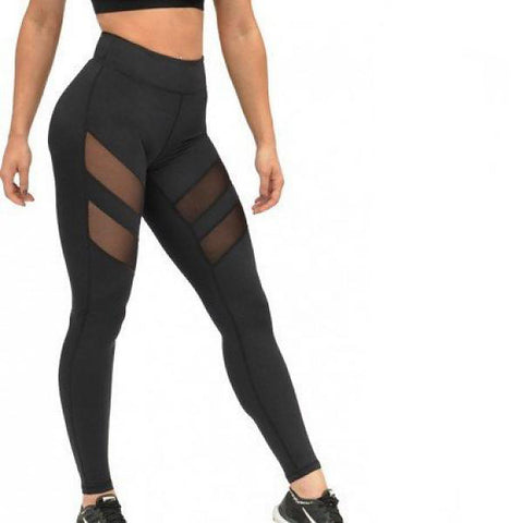 Leggings LONG BEACH