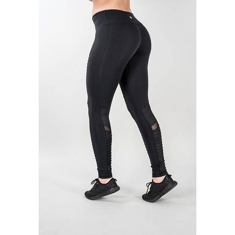 Leggings SYDNEY - black