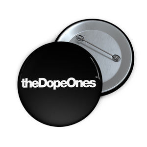 theDopeOnes Button