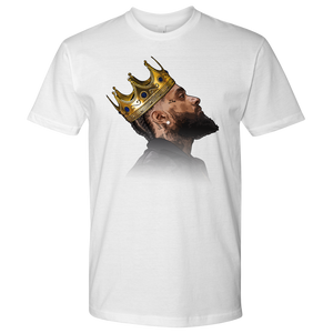 Heavy Is The Crown Tee