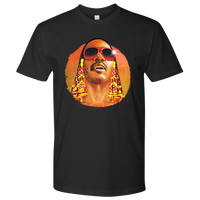 Hotter Than July Tee