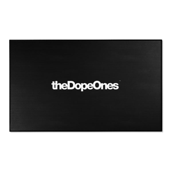 theDopeOnes Area Rug