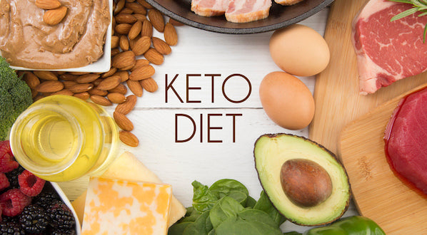 Is It A Go for Keto?