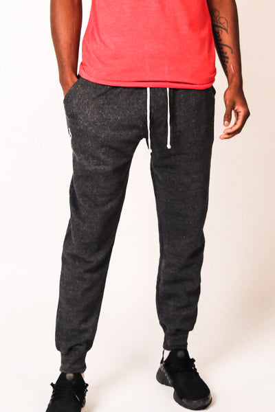 Men's Eco-Fleece Joggers