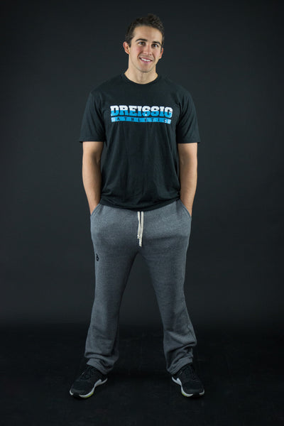 Men's Eco-Fleece Hustle Sweatpants