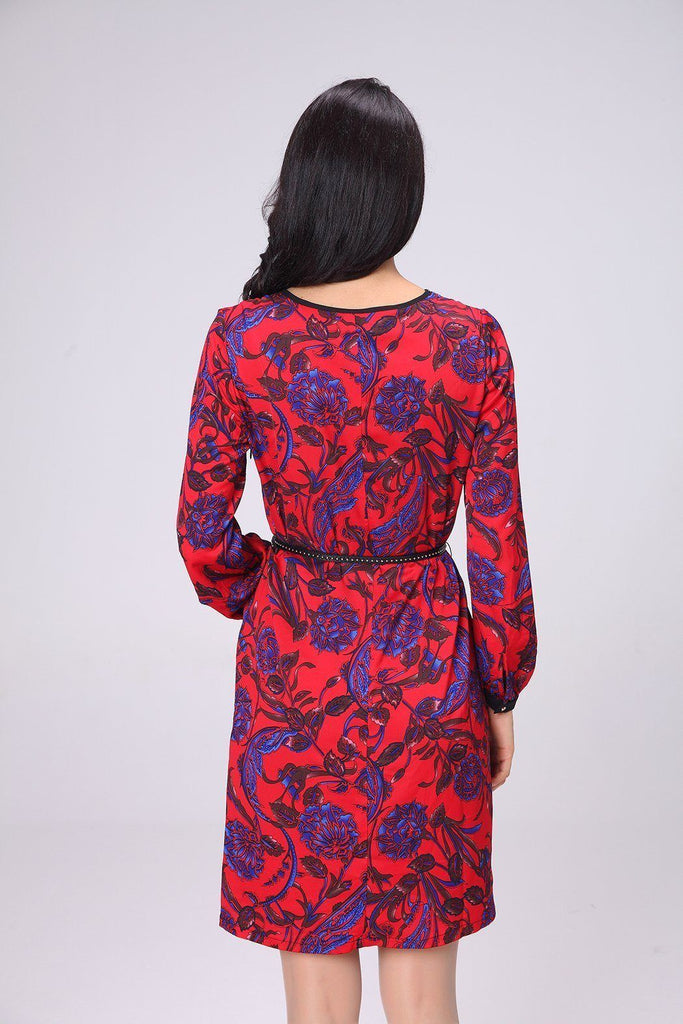 Robe CHINON