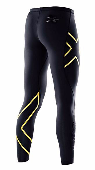 X New Women The new compression fitness Yoga Slimming Running exercise sports leggings
