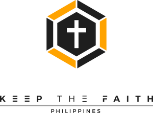 Keep The Faith Philippines