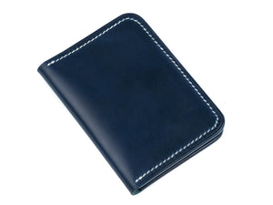 The Riptide Wallet